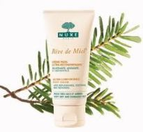 NUXE REVE MIEL PIES 75ML