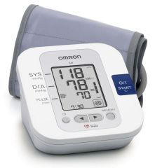 OMRON TENSIOMETRO DIGITAL M3 INTELLI SENSE BRAZO