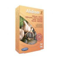 ORTHONAT ALIDROM X 30 CAPSULAS