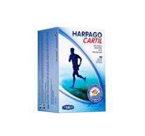 ORTHONAT HARPAGOCARTIL 60 CAPS.