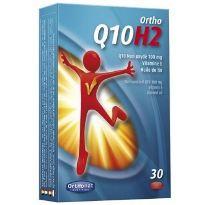 ORTHONAT Q10 H2 ANTIEDAD 30 CAPSULAS