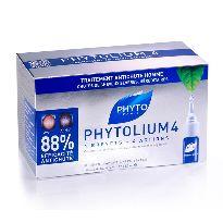 PHYTO PHYTOLIUM ANTICAIDA 12 AMPOLLAS