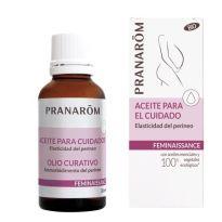 PRANAROM FEMINAISSANCE CUIDADO DEL PERINEO 30 ML