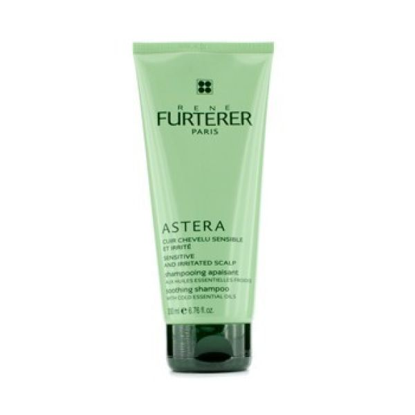 RENE FURTERER ASTERA FRESH CHAMPU CALMANTE 200ML