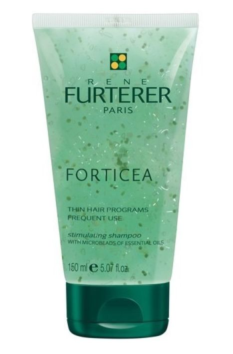 RENE FURTERER FORTICEA CHAMPU 200ML MAS 50ML REGALO