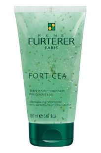 RENE FURTERER FORTICEA CHAMPU ANTICAIDA 200ML