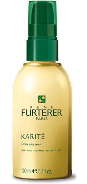 RENE FURTERER KARITE CONCENTRADO NUTRITIVO 100ML