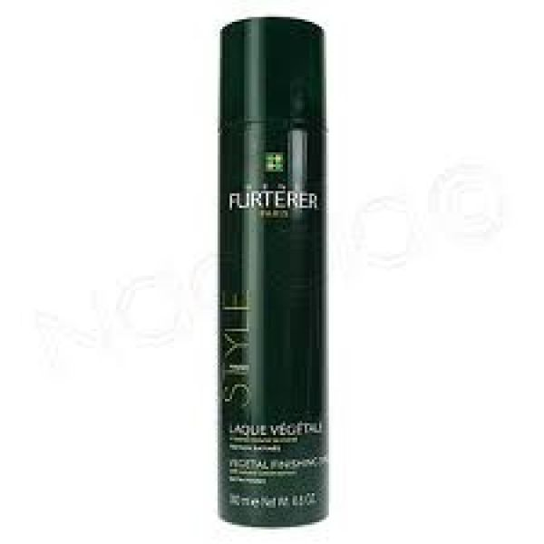 RENE FURTERER PEINADOS LACA VEGETAL 100ML