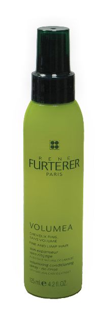 RENE FURTERER CABELLOS FINOS VOLUMEA CUIDADO SPRAY 125ML