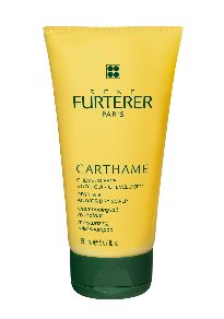 RENE FURTERER CARTHAME CHAMPU LECHE 100ML