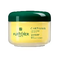 RENE FURTERER CARTHAME MASCARILLA SUAVE 150ML