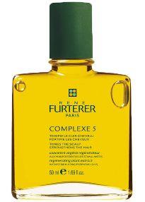 RENE FURTERER COMPLEJO 5 ENVASE 50ML