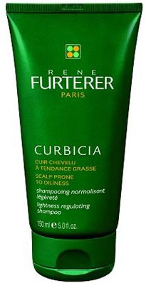 RENE FURTERER CURBICIA CHAMPU 150ML
