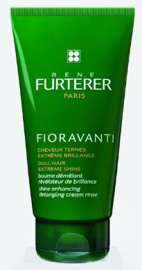RENE FURTERER FIORAVANTI BALSAMO BRILLO 150ML