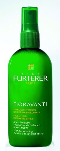 RENE FURTERER FIORAVANTI SPRAY DESENREDANTE SIN ACLARADO 150ML