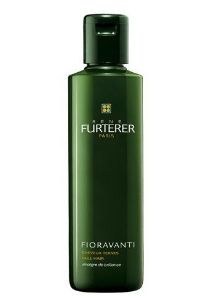 RENE FURTERER FIORAVANTI VINAGRE DE BRILLO 250ML