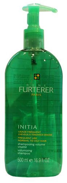 RENE FURTERER INITIA CHAMPU VOLUMEN VITALIDAD 500ML