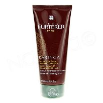 RENE FURTERER KARINGA MASCARILLA 200ML