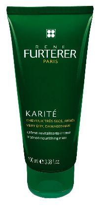 RENE FURTERER KARITE CREMA REVITALIZANTE 250ML
