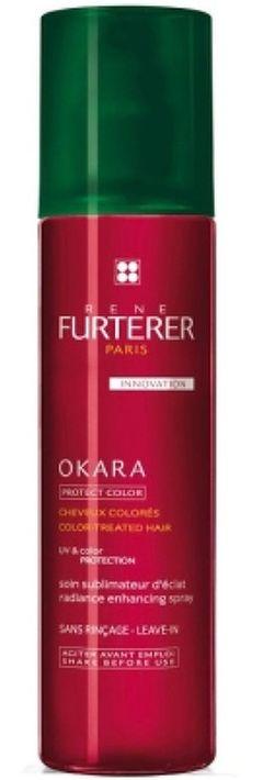 RENE FURTERER OKARA PROTECT COLOR SPRAY 150ML