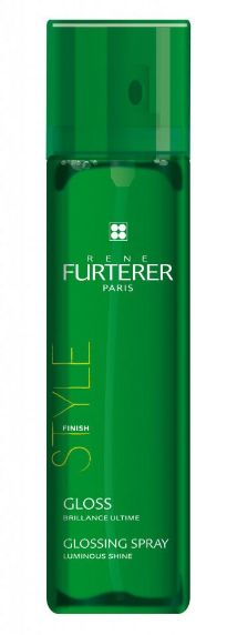 RENE FURTERER SPRAY GLOSS 100ML