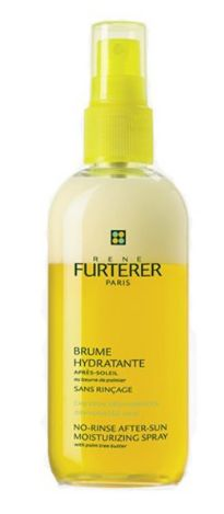 RENE FURTERER SPRAY HIDRATANTE POST SOLAR 150ML