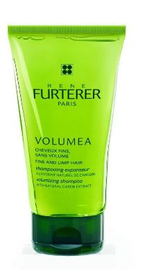 RENE FURTERER VOLUMEA CHAMPU 200ML