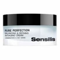 SENSILIS PURE PERFECTION CREMA ANTIEDAD 50ML