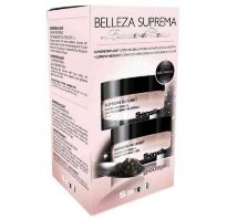 SENSILIS SUPREME DAYLIGHT COFRET BELLEZA SUPREMA