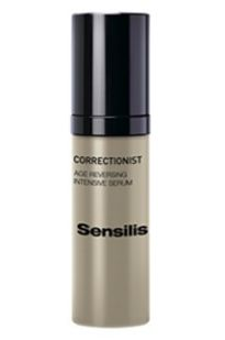 SENSILIS CORRECTIONIST SERUM 30ML