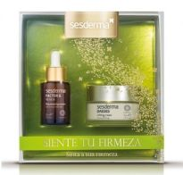 SESDERMA FACTOR G SERUM 30ML y DAESES LIFTING CREMA 50ML