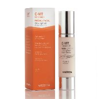 Sesderma C Vit Radiance fluido luminoso 50ml