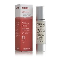 SESDERMA DAESES CREMA GEL REAFIRMANTE 50ML
