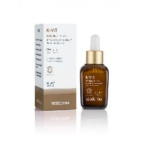 SESDERMA K VIT ANTIOJERAS SERUM 30ML