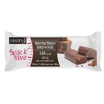 SIKENFORM BARRITA BROWNIE 36G