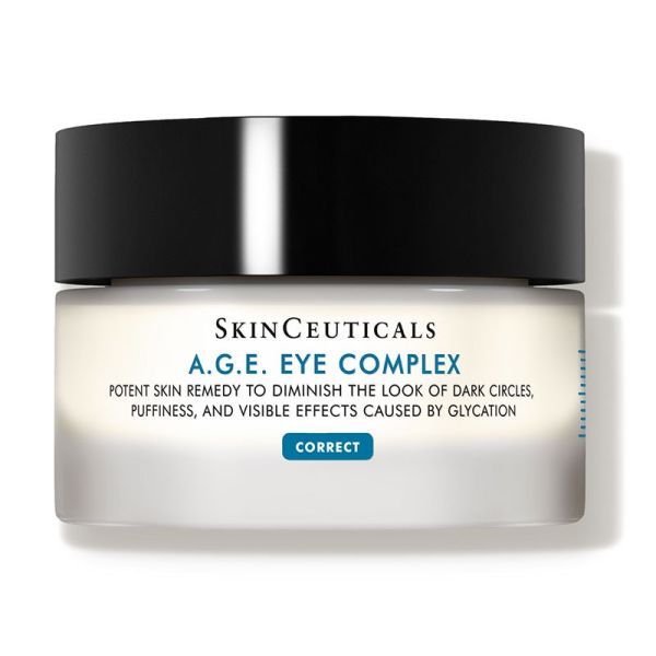 SKIN CEUTICALS A.G.E. EYE COMPLEX 15ML