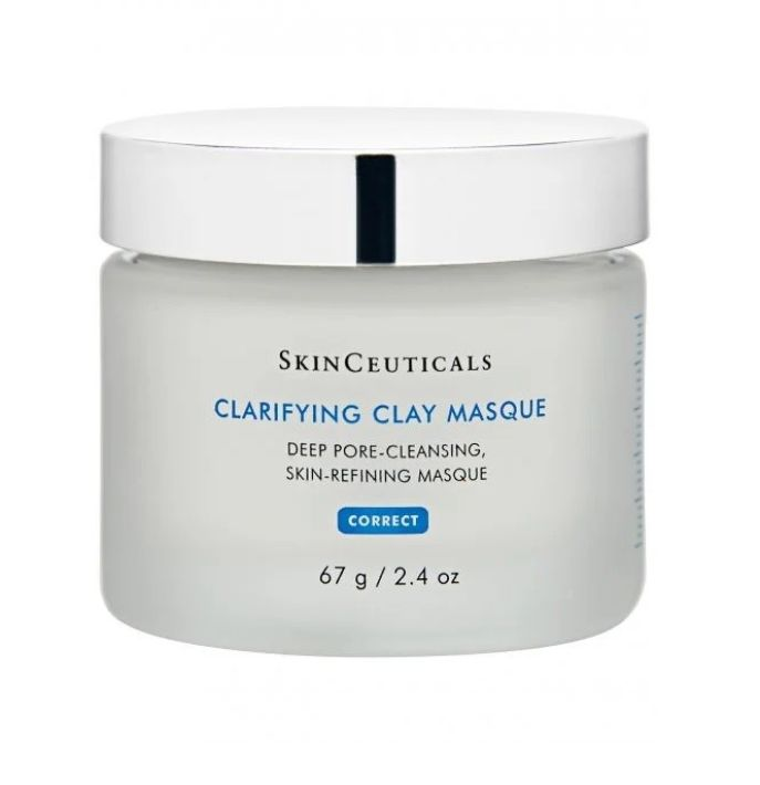 SKIN CEUTICALS CLARIFYING CLAY MASCARILLA 60ML