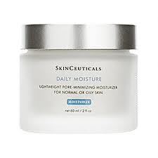 SKIN CEUTICALS DAILY MOISTURE 50ML