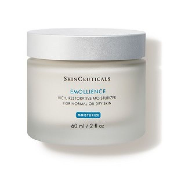 SKINCEUTICALS EMOLLIENCE 60 ML