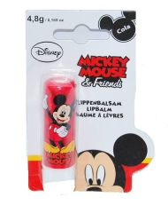 STICK BALSAMO LABIAL MICKEY MOUSE