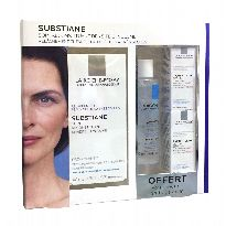 SUBSTIANE+ ANTI-AGE EXTRA RICHE 40ML COFFRET