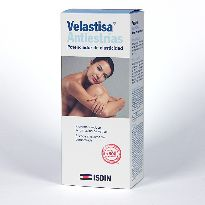 VELASTISA ANTIESTRIAS 250 ML