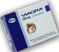 VIAGRA 50MG 4 COMPRIMIDOS