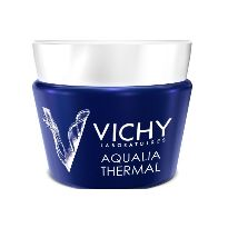 VICHY AQUALIA THERMAL 75ML
