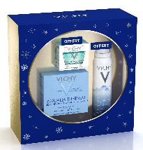 VICHY AQUALIA THERMAL LIGERA 50ML COFFRET