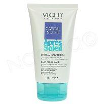 VICHY CAPITAL SOL AFTER SUN LECHE 300ML