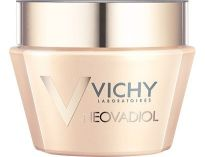 VICHY NEOVADIOL COMPLEXE SUBSTITUTIF PS 50 ML COFFRET