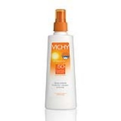 VICHY CAPITAL SOL INFANTIL IP50 SPRAY 200ML
