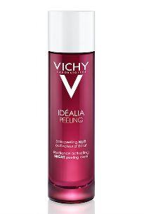 VICHY DEALIA PEELING 100ML