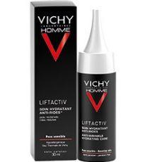 VICHY HOMBRE LIFTACTIV ANTI-ARRUGAS 30ML
